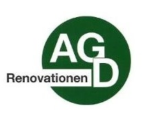 AGD Renovationen